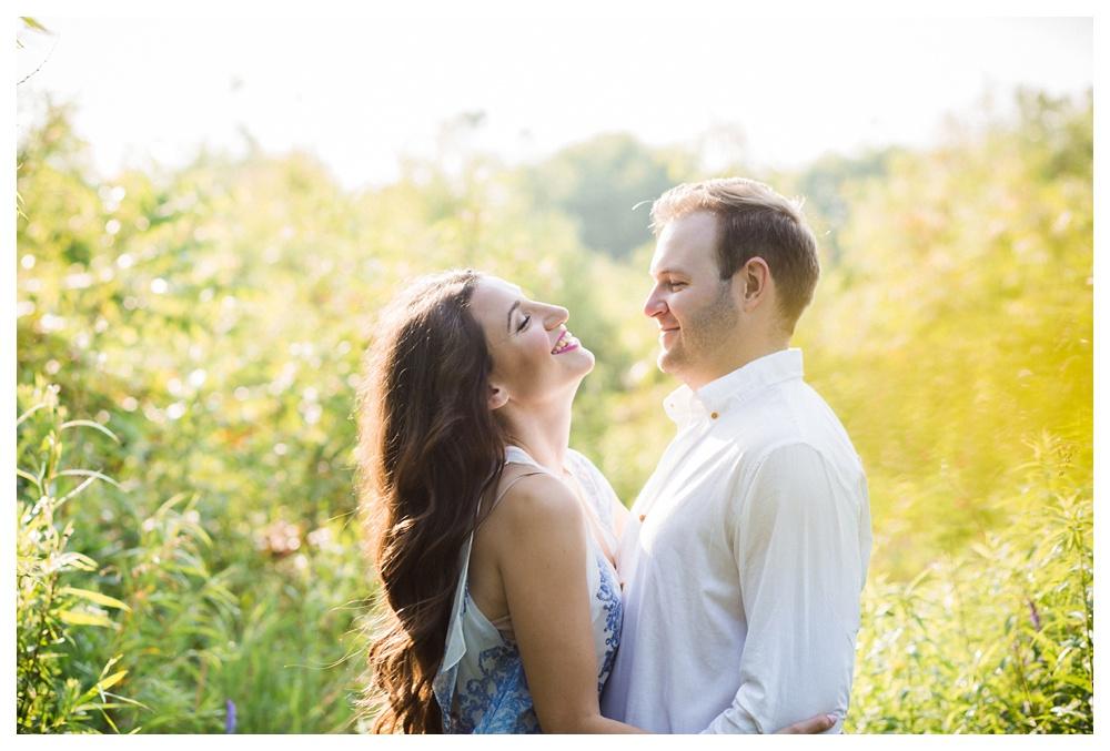 44-DanijelaWeddings-engagement-Toronto-happy-nature-sunny.JPG
