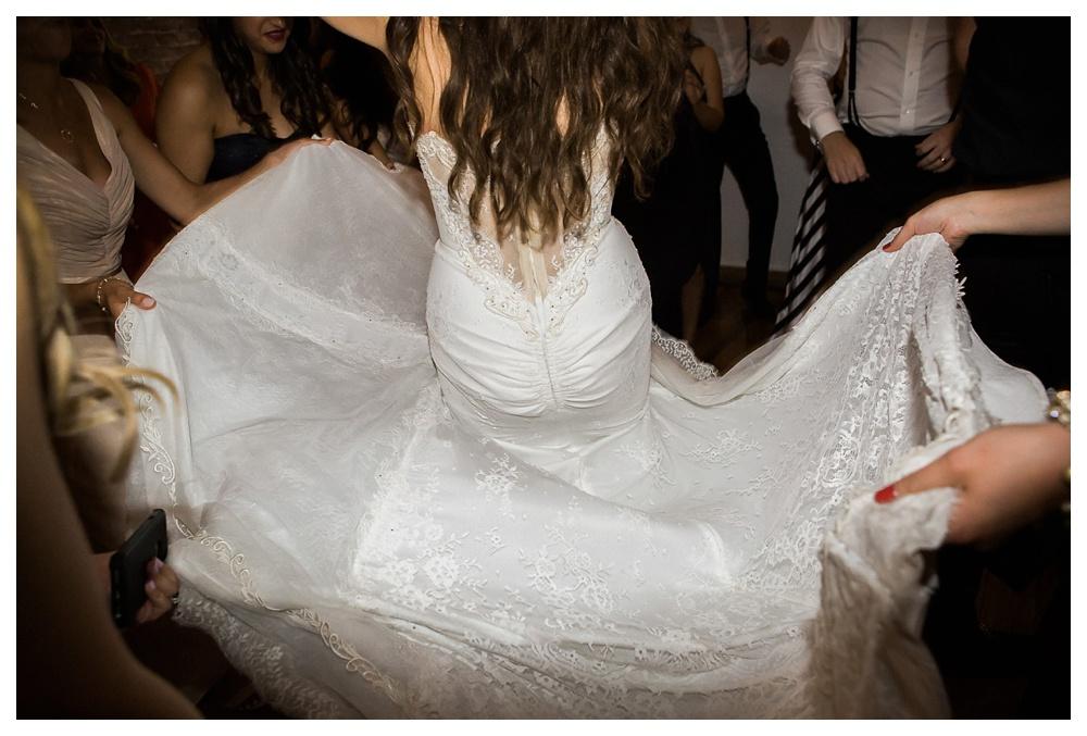 51-DanijelaWeddings-wedding-Toronto-AshleyLindzon-Inbaldror-therom-gardinermuseum-99sudbury-dance-dress.JPG