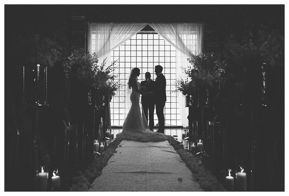 50-DanijelaWeddings-wedding-Toronto-AshleyLindzon-Inbaldror-therom-gardinermuseum-99sudbury-ceremony.JPG