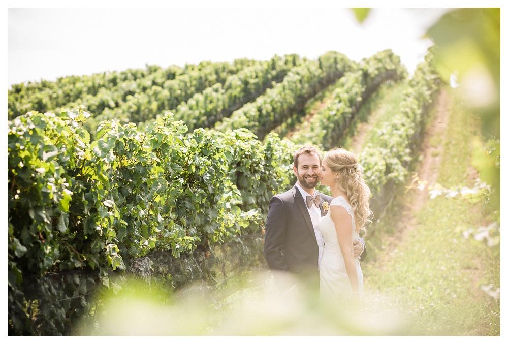52-DanijelaWeddings-wedding-RavineWinery-NiagaraOnTheLake-vineyard-vines-love-AlexandraMcNamara-BlushandBowties.JPG