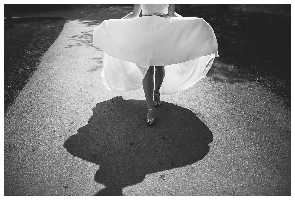 59-DanijelaWeddings-wedding-Hamilton-bride-prep-RBG-shadow-legs.JPG