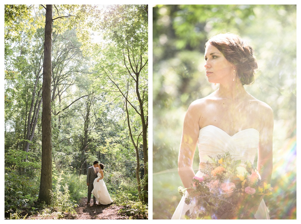 60-DanijelaWeddings-wedding-Hamilton-bride-prep-RBG-nature-couple-rainbow.JPG