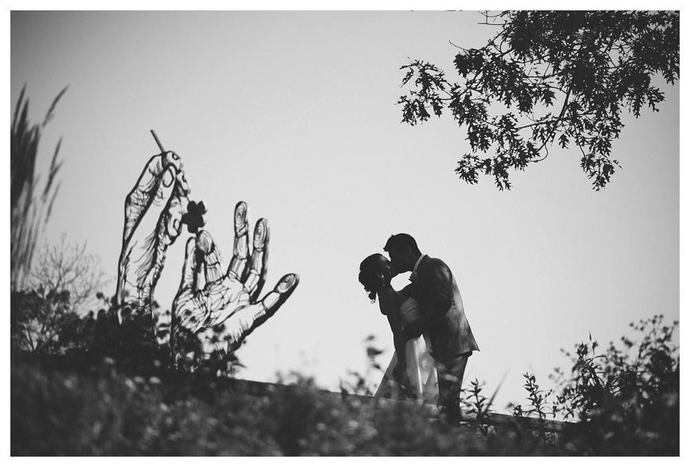 61-DanijelaWeddings-wedding-Hamilton-bride-prep-RBG-kiss.JPG