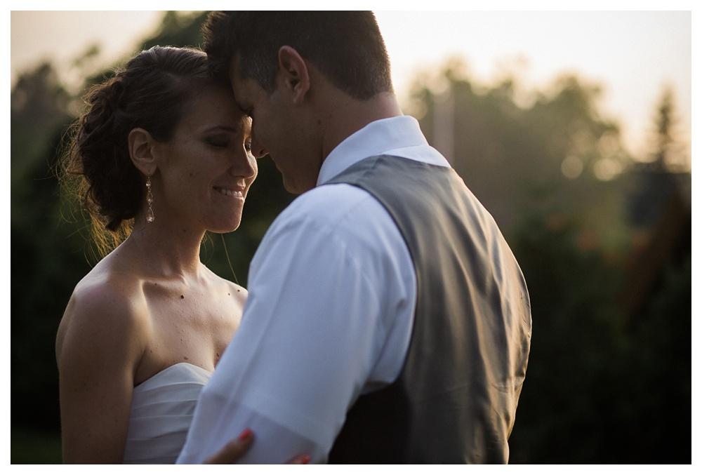 63-DanijelaWeddings-wedding-Hamilton-bride-prep-RBG-sunset.JPG