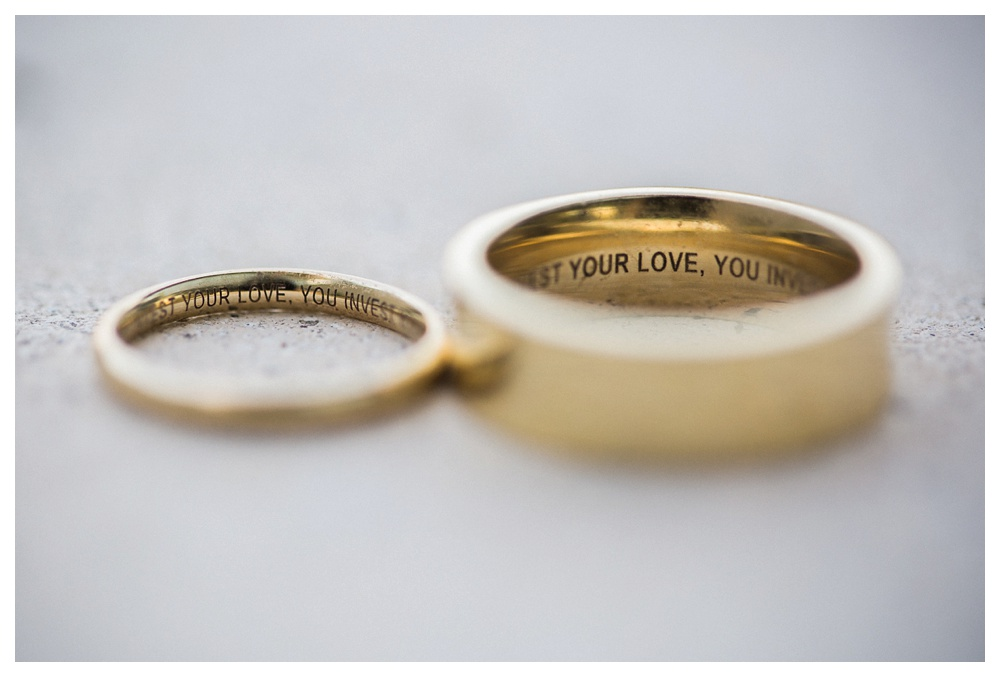 62-DanijelaWeddings-wedding-Hamilton-bride-prep-RBG-rings.JPG