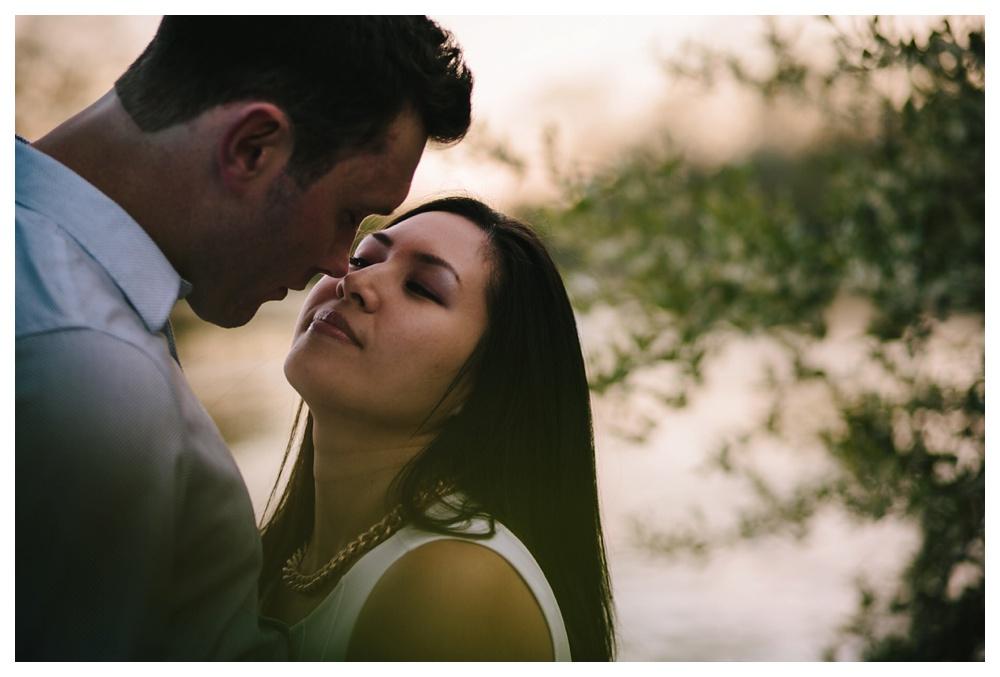 72-DanijelaWeddings-engagement-thebluffs-kiss-tender.JPG
