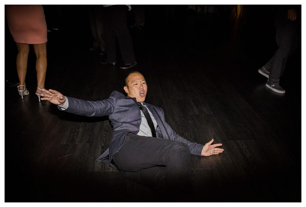 69-DanijelaWeddings-Toronto-wedding-Arcadian-dance.JPG