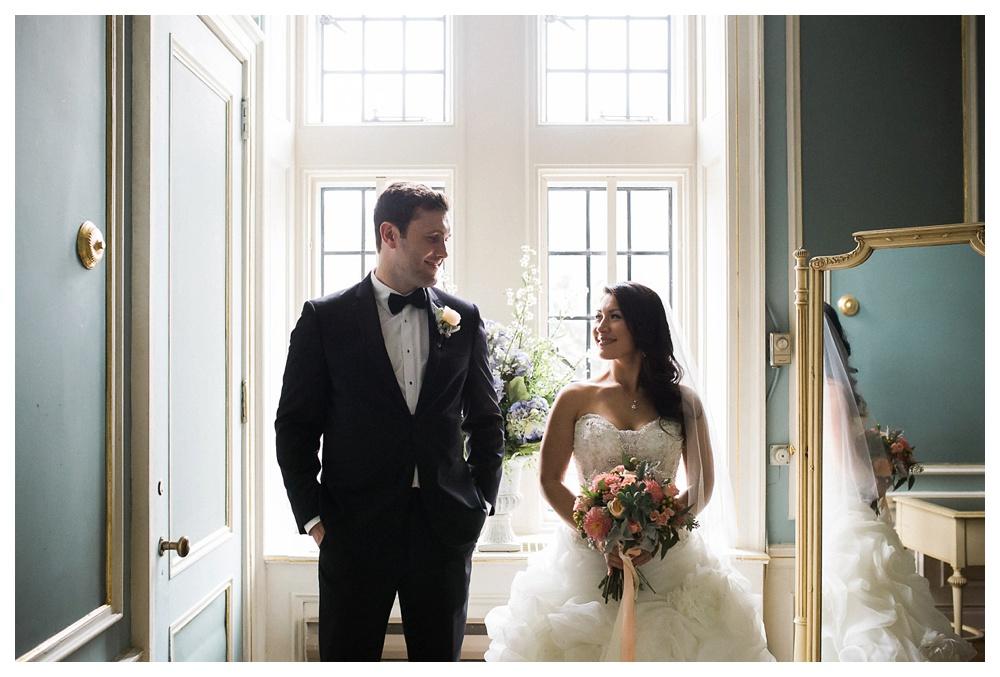 75-DanijelaWeddings-wedding-Toronto-CasaLoma-KateMackenzie-couple-victorian.JPG