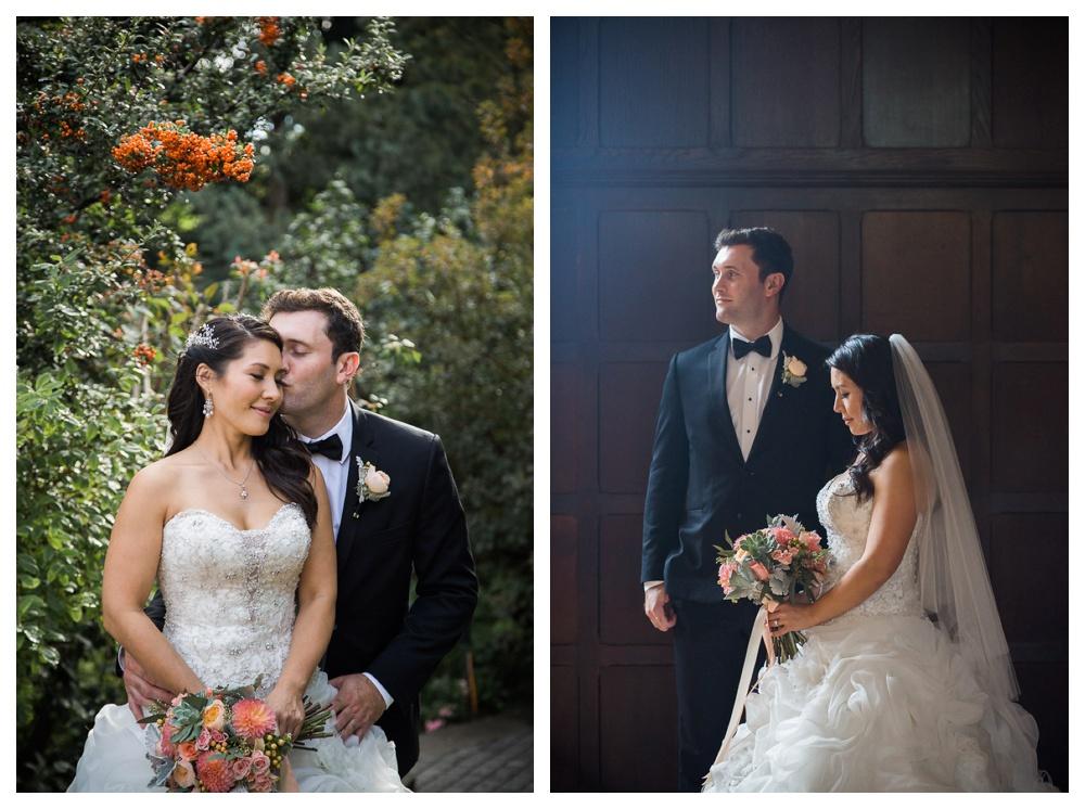 76-DanijelaWeddings-wedding-Toronto-CasaLoma-KateMackenzie-couple-victorian-nature.JPG