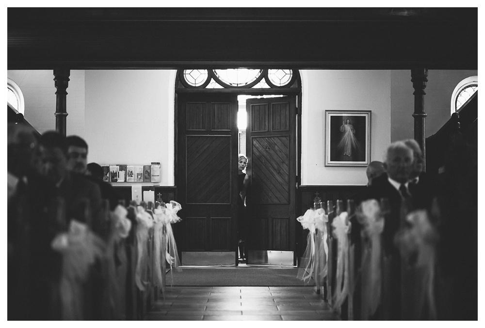 84-DanijelaWeddings-wedding-BlueMountain-skichalet-church-doorway.JPG