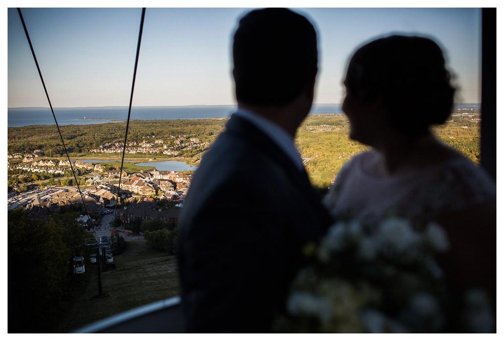 86-DanijelaWeddings-wedding-BlueMountain-skichalet-couple-viewfromgondolla-gondolla.JPG