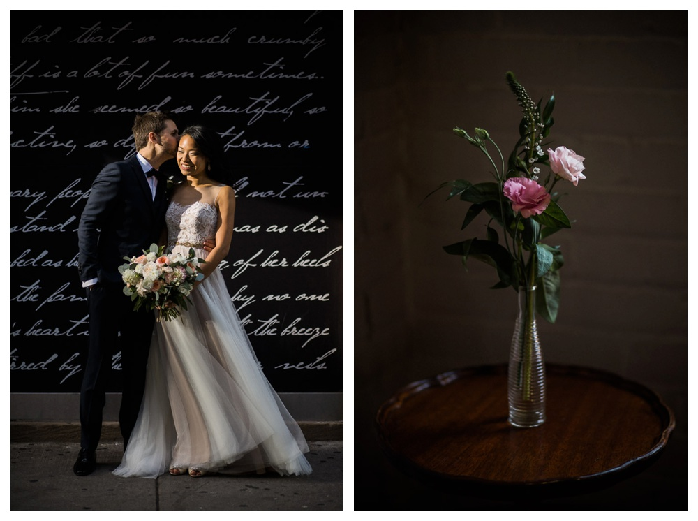 91-DanijelaWeddings-wedding-Toronto-BlueJays-StorysBuilding-BlushandBloom-couple-sunlight-flower.JPG