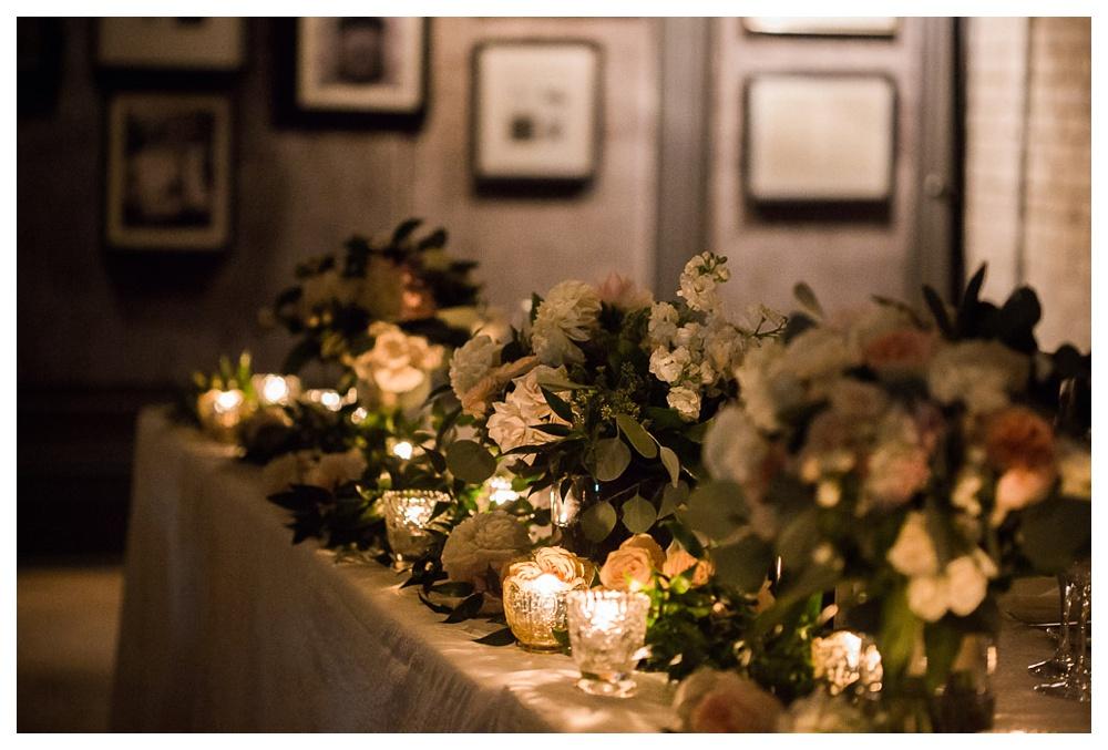 93-DanijelaWeddings-wedding-Toronto-BlueJays-StorysBuilding-BlushandBloom-flowers-candles.JPG