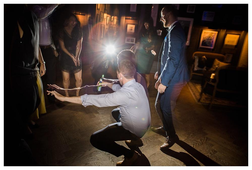 94-DanijelaWeddings-wedding-Toronto-BlueJays-StorysBuilding-BlushandBloom-dance.JPG
