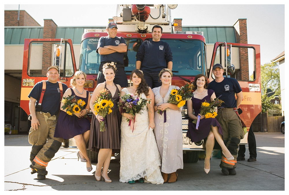 95-DanijelaWeddings-Toronto-wedding-PartsandLabour-CorianderGirl-firefighters-firetruck-fun.JPG