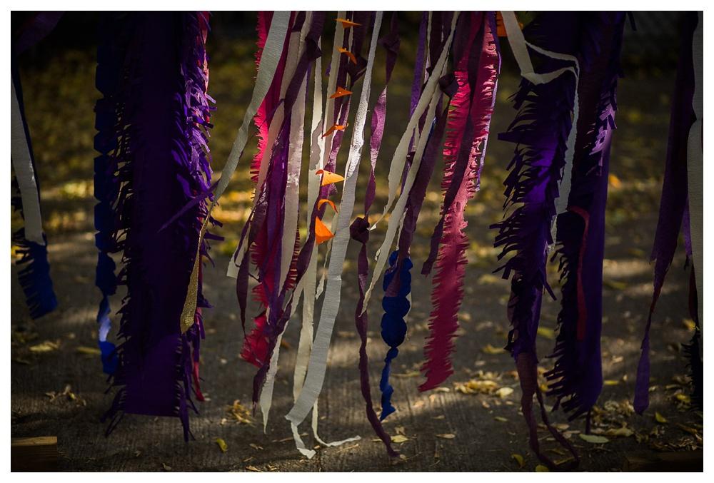 97-DanijelaWeddings-Toronto-wedding-PartsandLabour-CorianderGirl-firefighters-firetruck-fun-ribbons.JPG