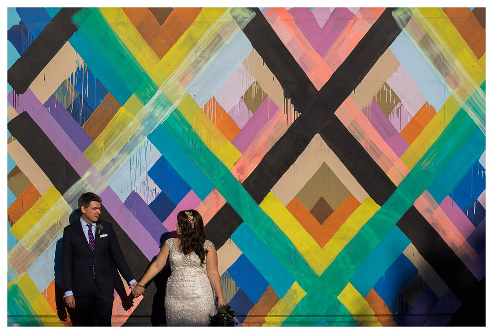 98-DanijelaWeddings-Toronto-wedding-PartsandLabour-CorianderGirl-firefighters-firetruck-fun-graffiti-MayaHajuk.JPG