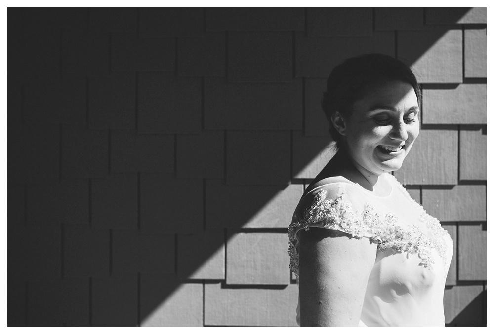 83-DanijelaWeddings-wedding-BlueMountain-skichalet-bride.JPG