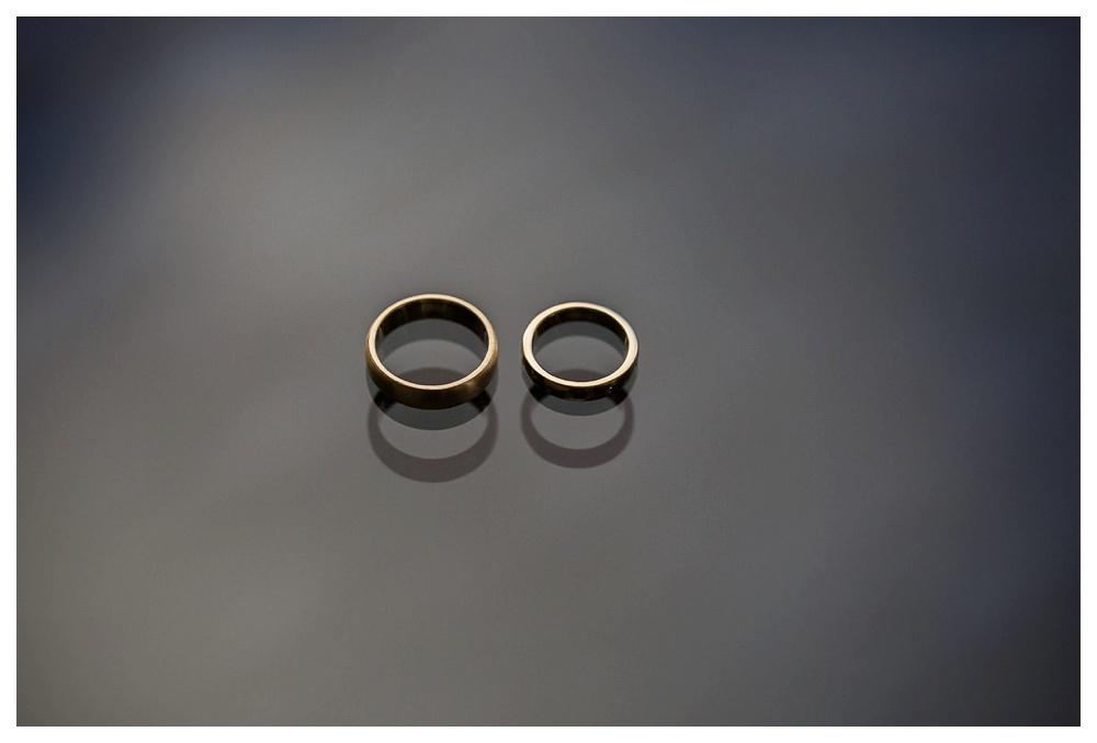 100-DanijelaWeddings-wedding-Toronto-TheRitz-rings.JPG