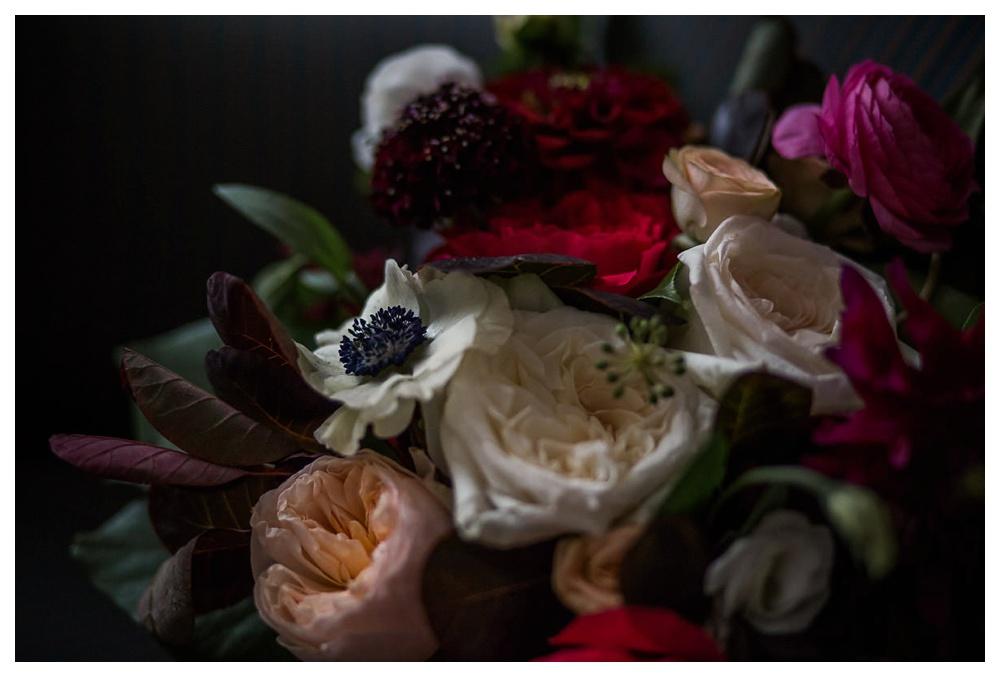 102-DanijelaWeddings-Toronto-wedding-GardinerMuseum-BlushandBloom-flowers.JPG