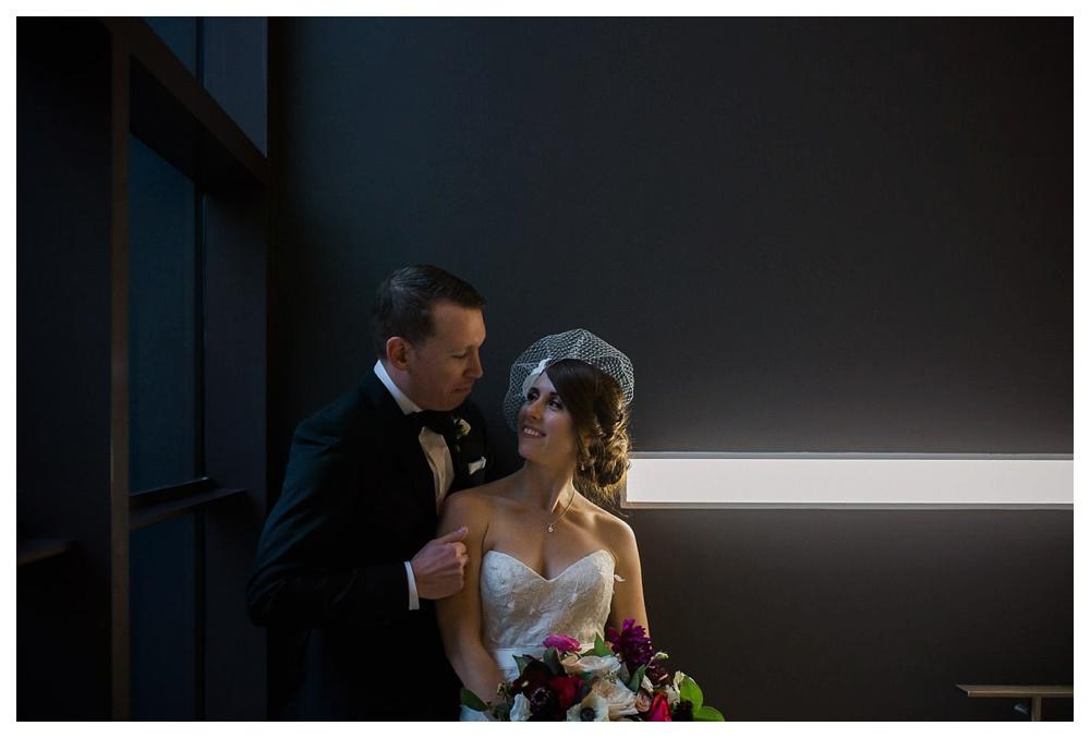 103-DanijelaWeddings-Toronto-wedding-GardinerMuseum-BlushandBloom-couple-neonlight.JPG