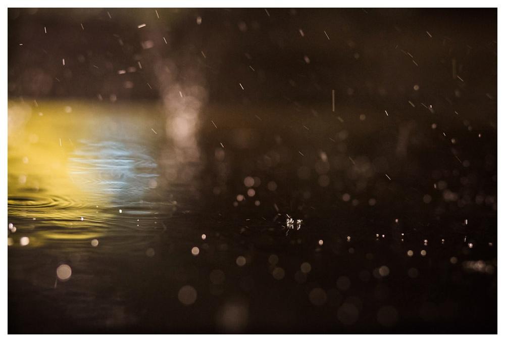 105-DanijelaWeddings-Toronto-wedding-GardinerMuseum-BlushandBloom-raindrop-rain.JPG