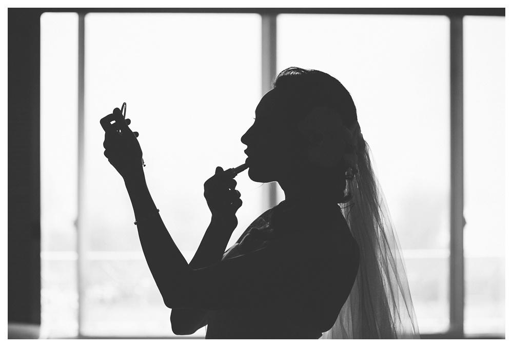 13-DanijelaWeddings-Hawaii-Kauai-wedding-SaintRegis-makeup.JPG