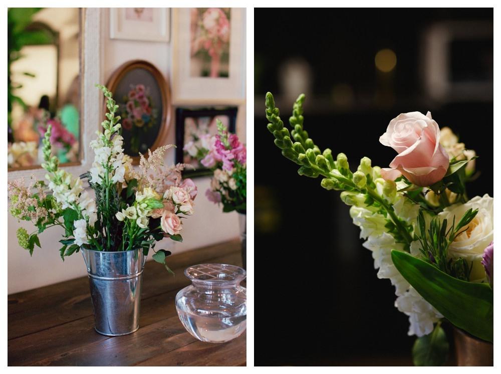 BlushandBloom-flowers-workshop-Toronto-wedding-photographer-florist-film-centrepiece-weddingflowers013.JPG