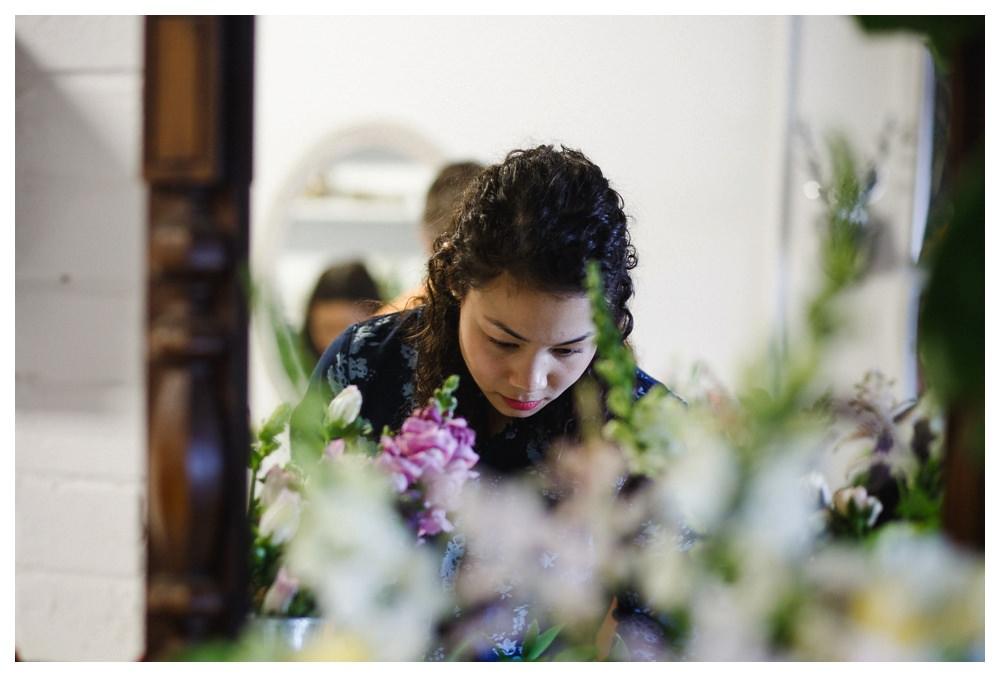 BlushandBloom-flowers-workshop-Toronto-wedding-photographer-florist-film-centrepiece-weddingflowers022.JPG