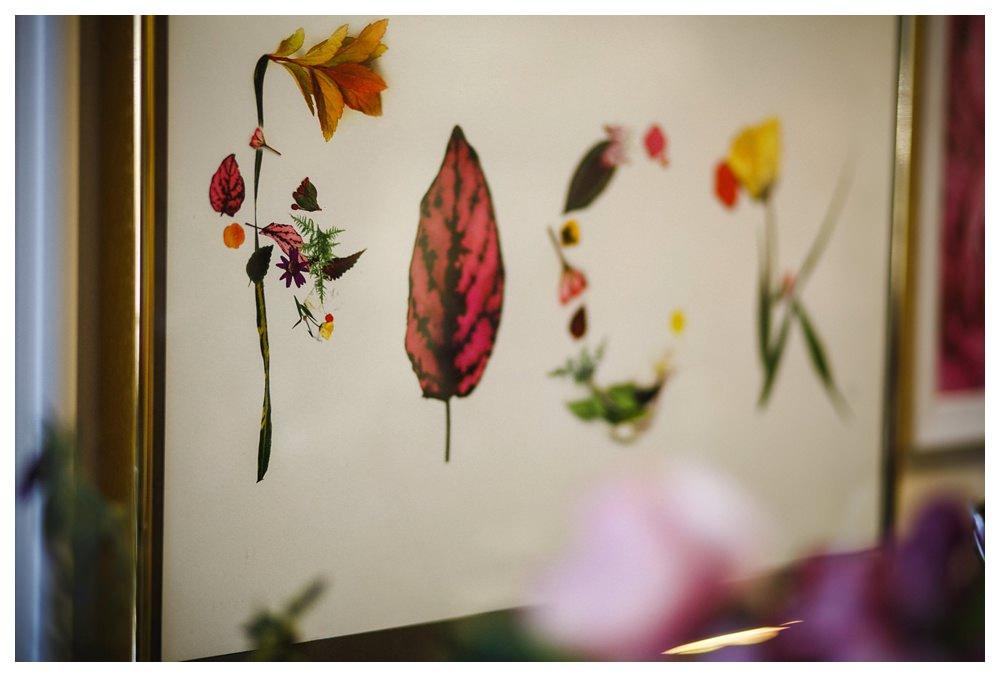 BlushandBloom-flowers-workshop-Toronto-wedding-photographer-florist-film-centrepiece-weddingflowers024.JPG