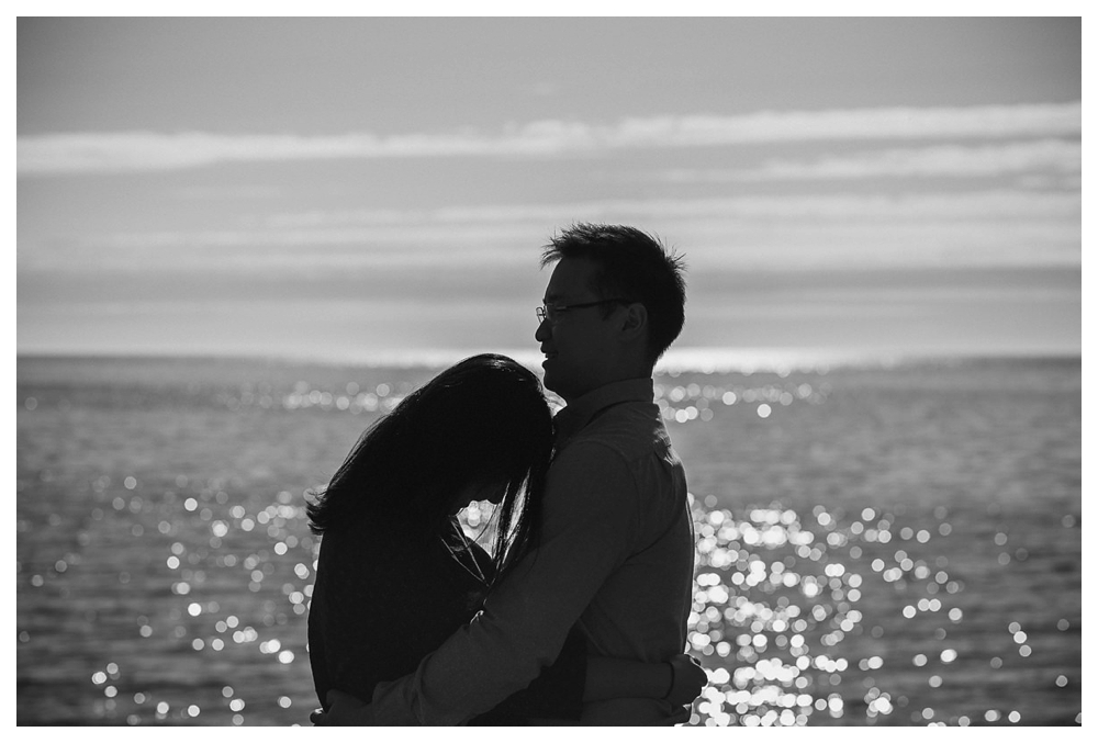 DanijelaWeddings-engagement-photos-Toronto-sunrise-thebluffs-Scarborough-Bluffs-beach-engagementphotos-Bluffs-moody-romantic-film040.JPG