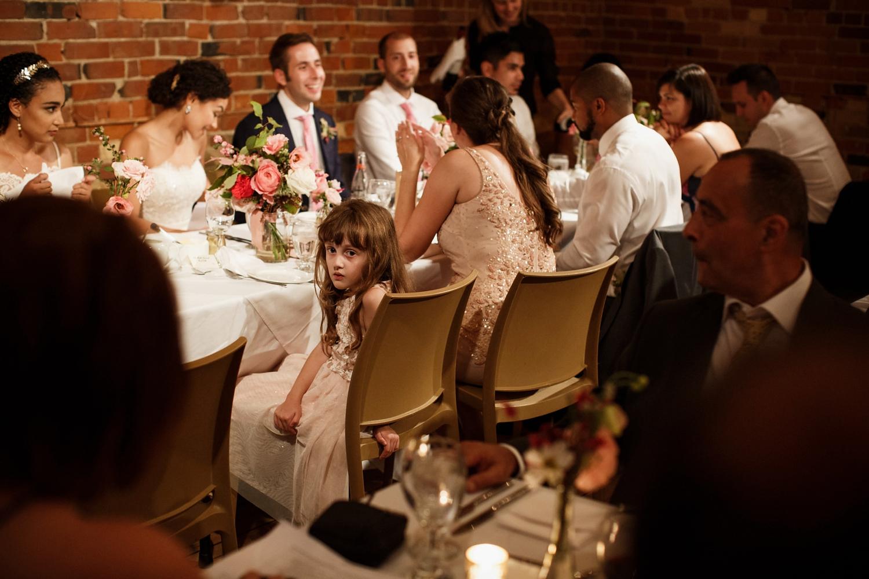 16-0909AM-wedding564.JPG