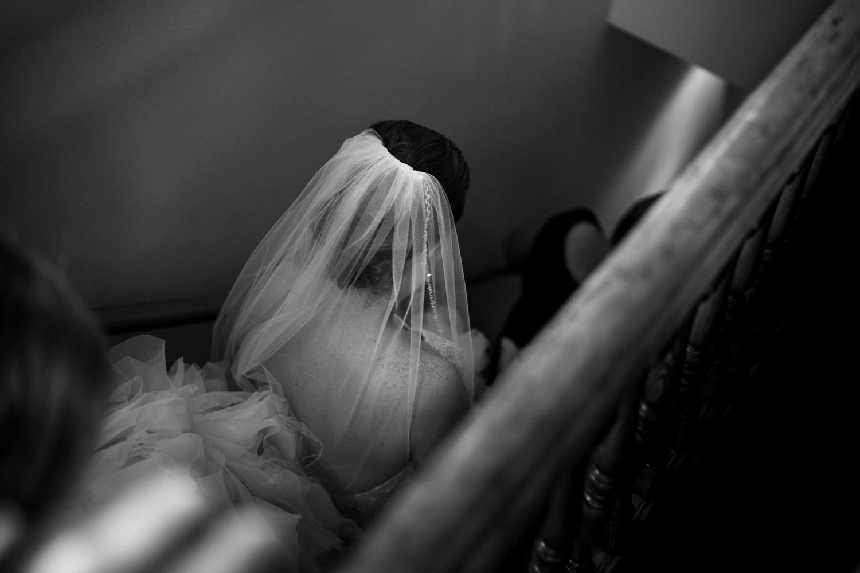 16-0917MR-wedding110.JPG