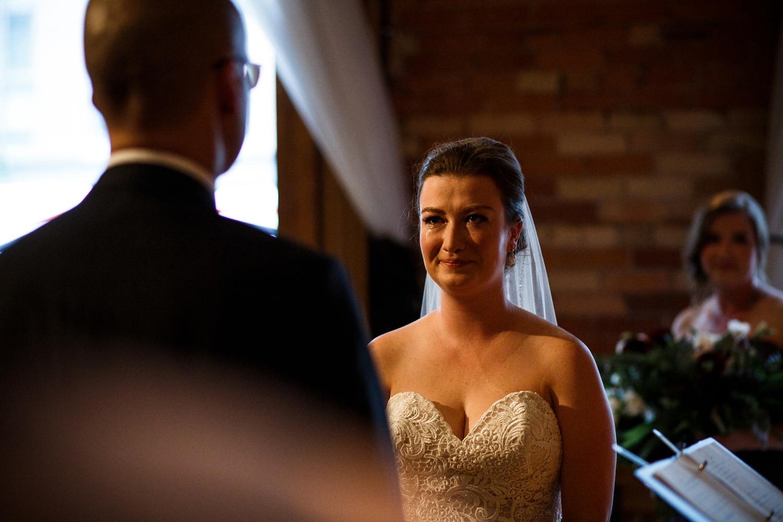 16-0917MR-wedding222.JPG