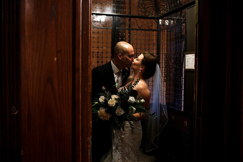 16-0917MR-wedding316.JPG