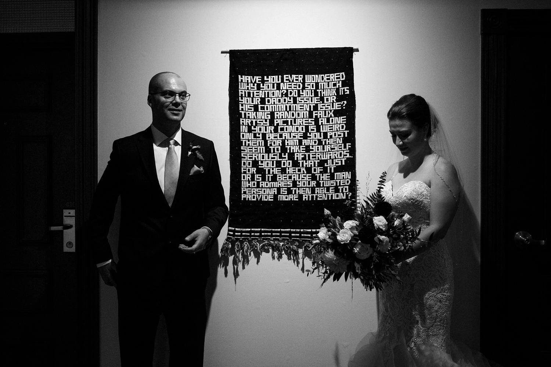 16-0917MR-wedding324.JPG