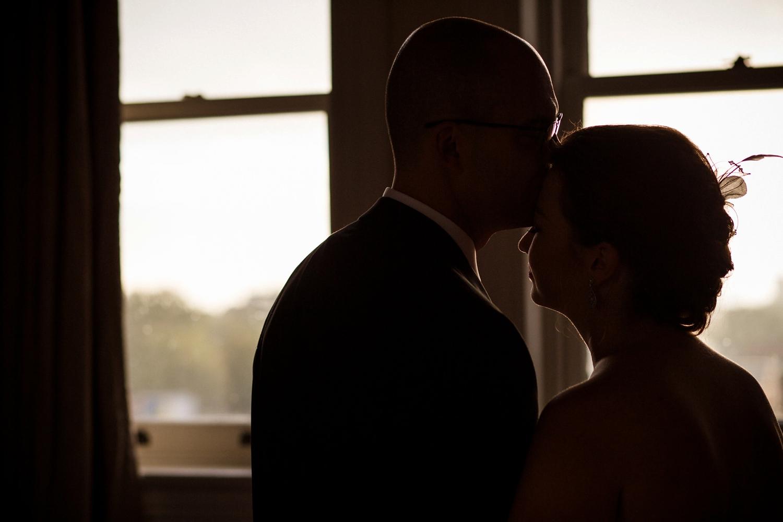 16-0917MR-wedding370.JPG