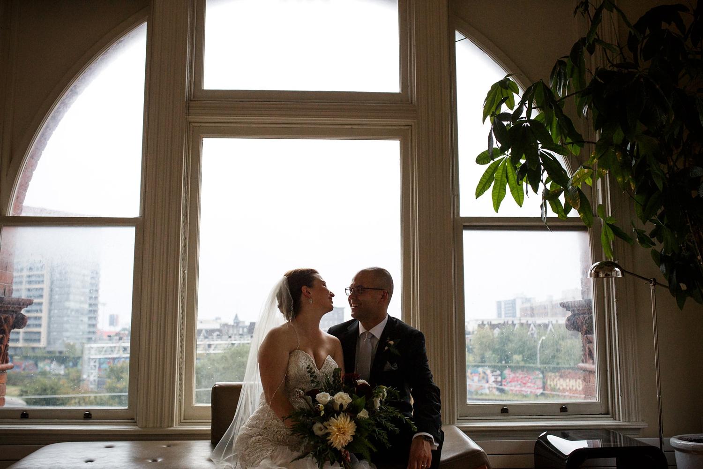 16-0917MR-wedding328.JPG