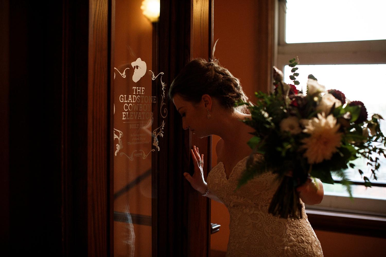 16-0917MR-wedding412.JPG