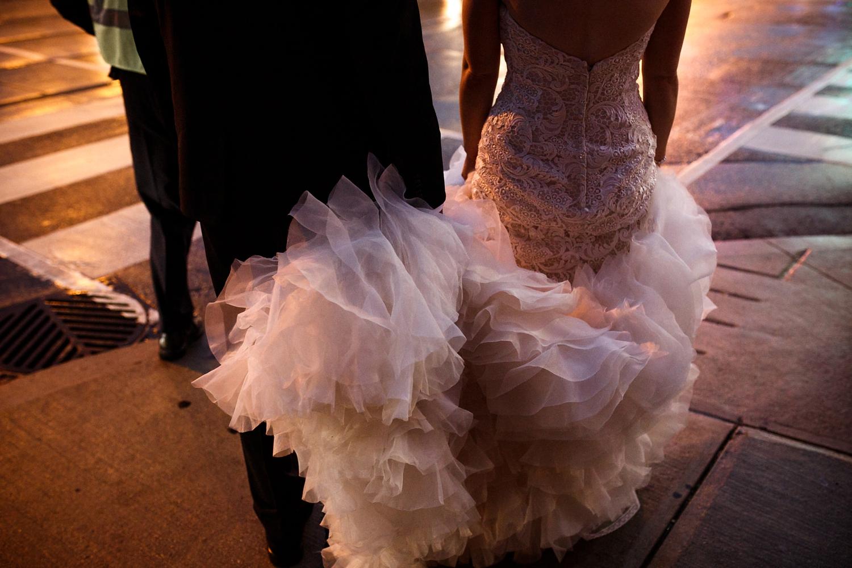 16-0917MR-wedding529.JPG