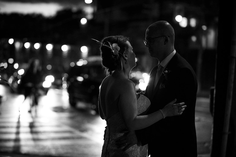 16-0917MR-wedding550.JPG