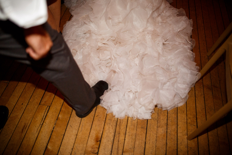 16-0917MR-wedding569.JPG