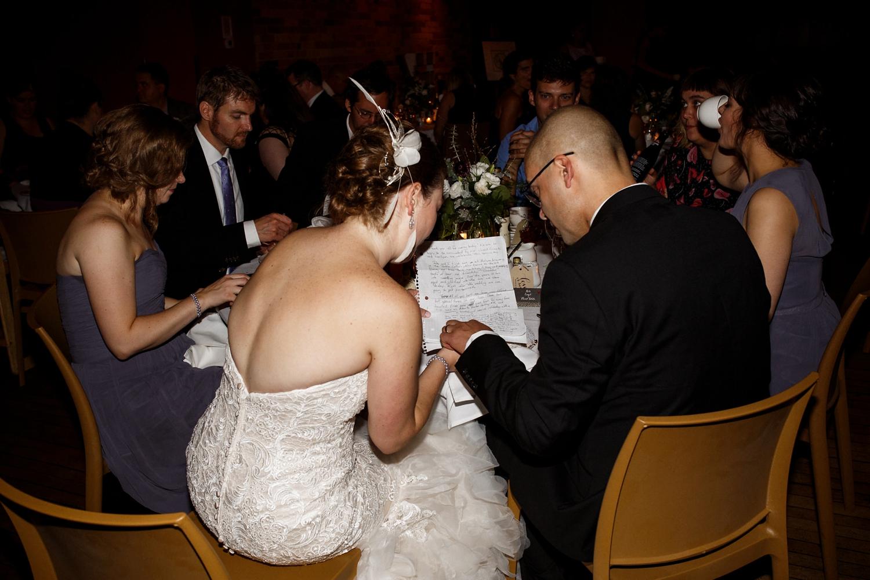 16-0917MR-wedding588.JPG