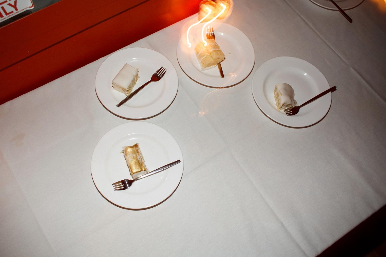 16-0917MR-wedding730.JPG