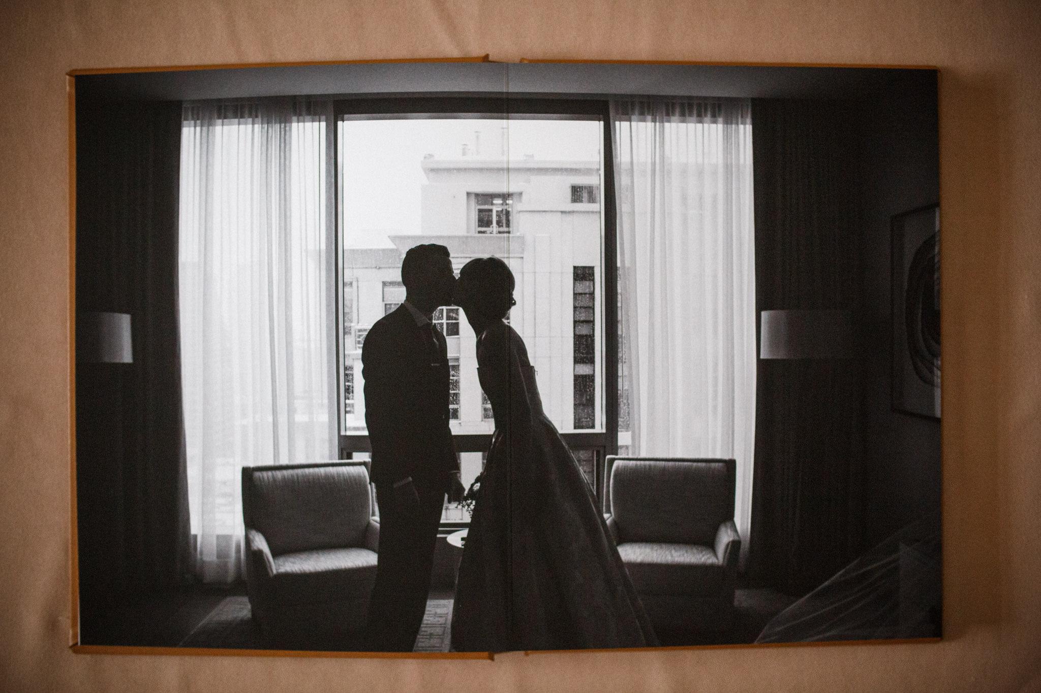 DanijelaWeddings-album-wedding-photos-Toronto-19.JPG