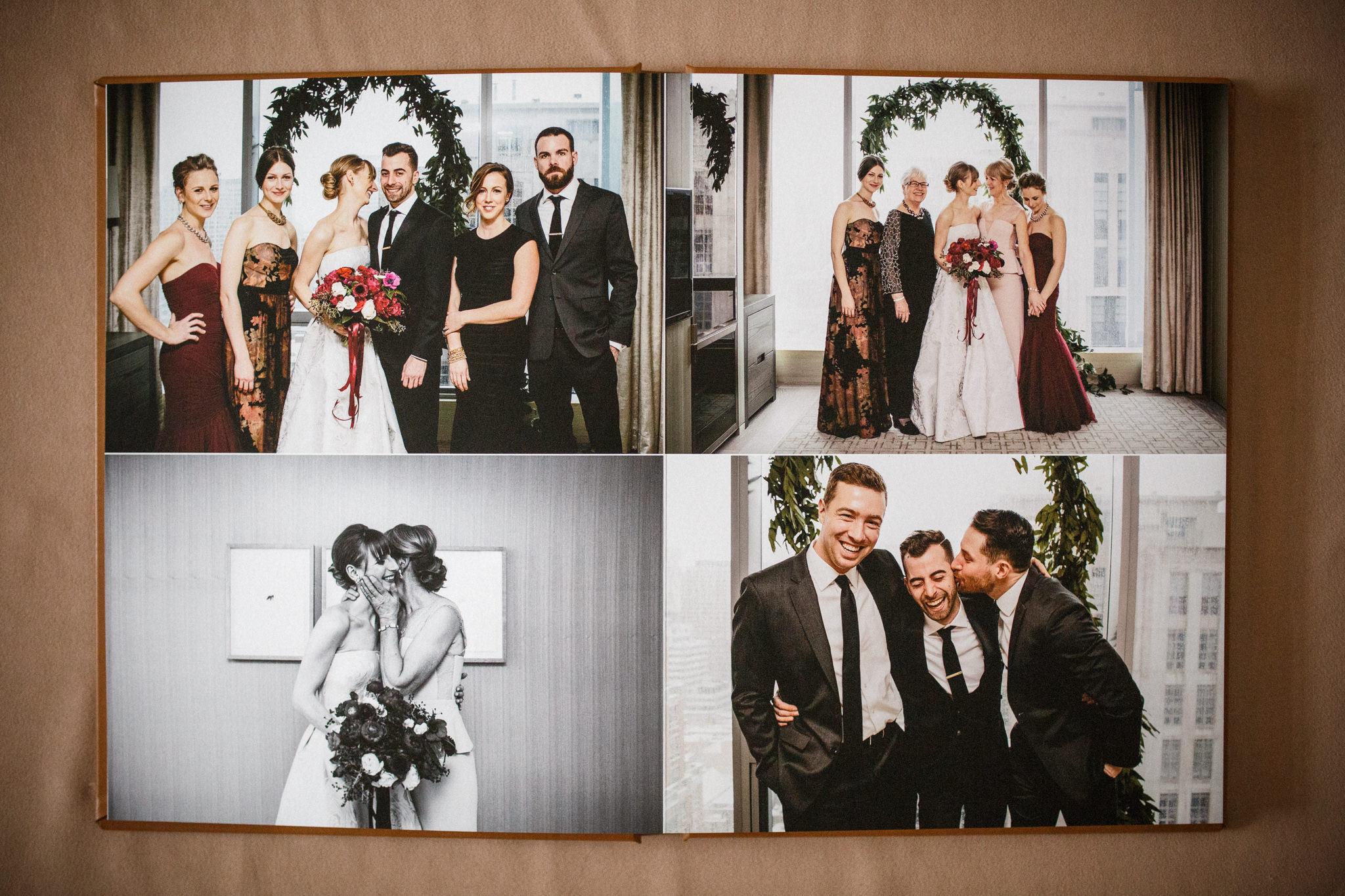 DanijelaWeddings-album-wedding-photos-Toronto-22.JPG