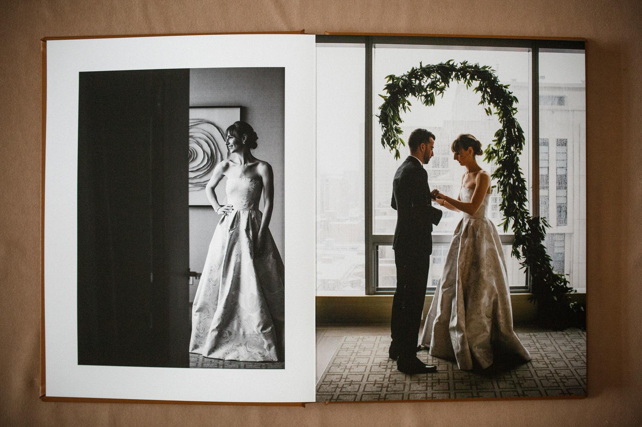 DanijelaWeddings-album-wedding-photos-Toronto-20.JPG