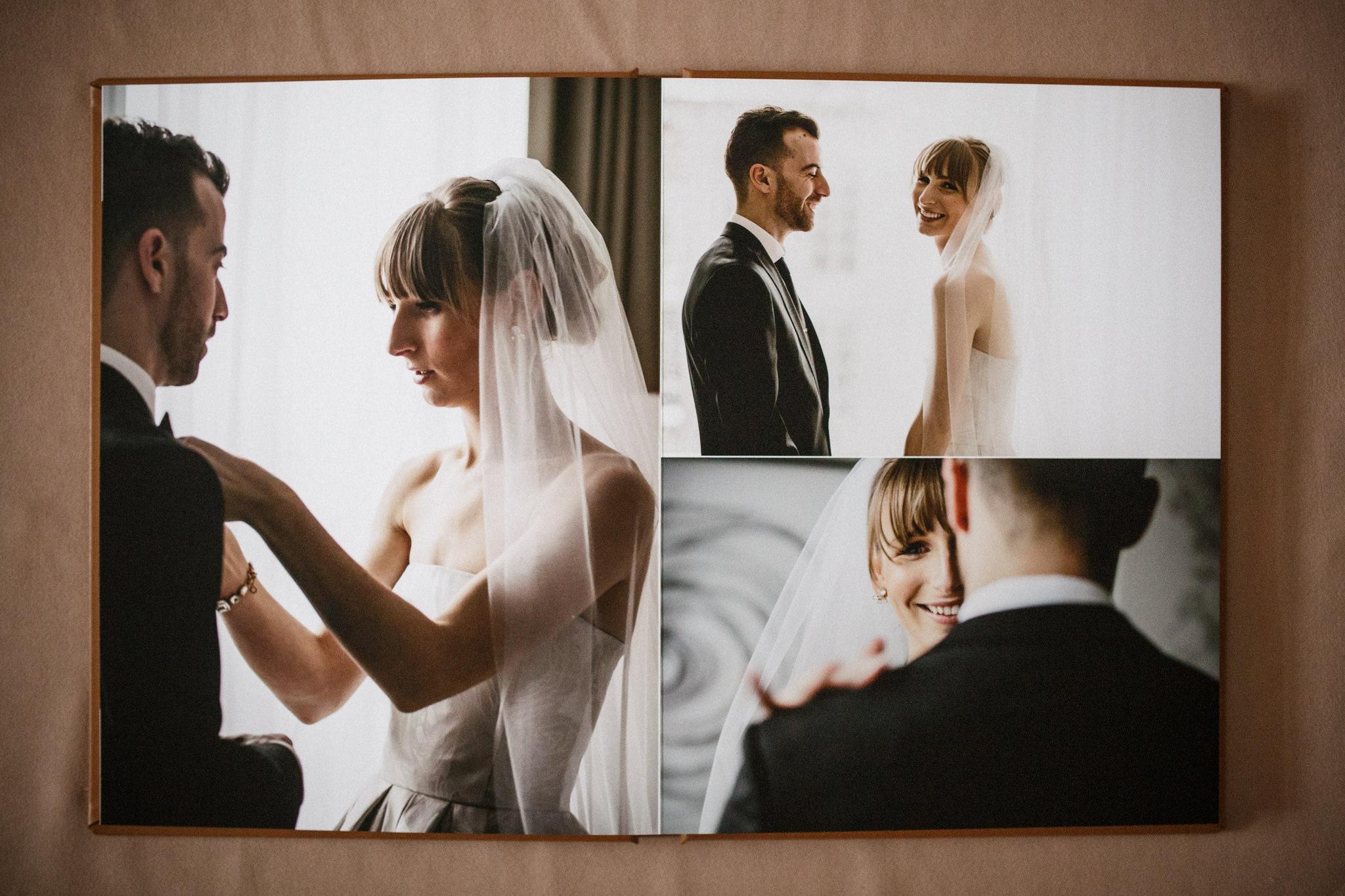 DanijelaWeddings-album-wedding-photos-Toronto-24.JPG