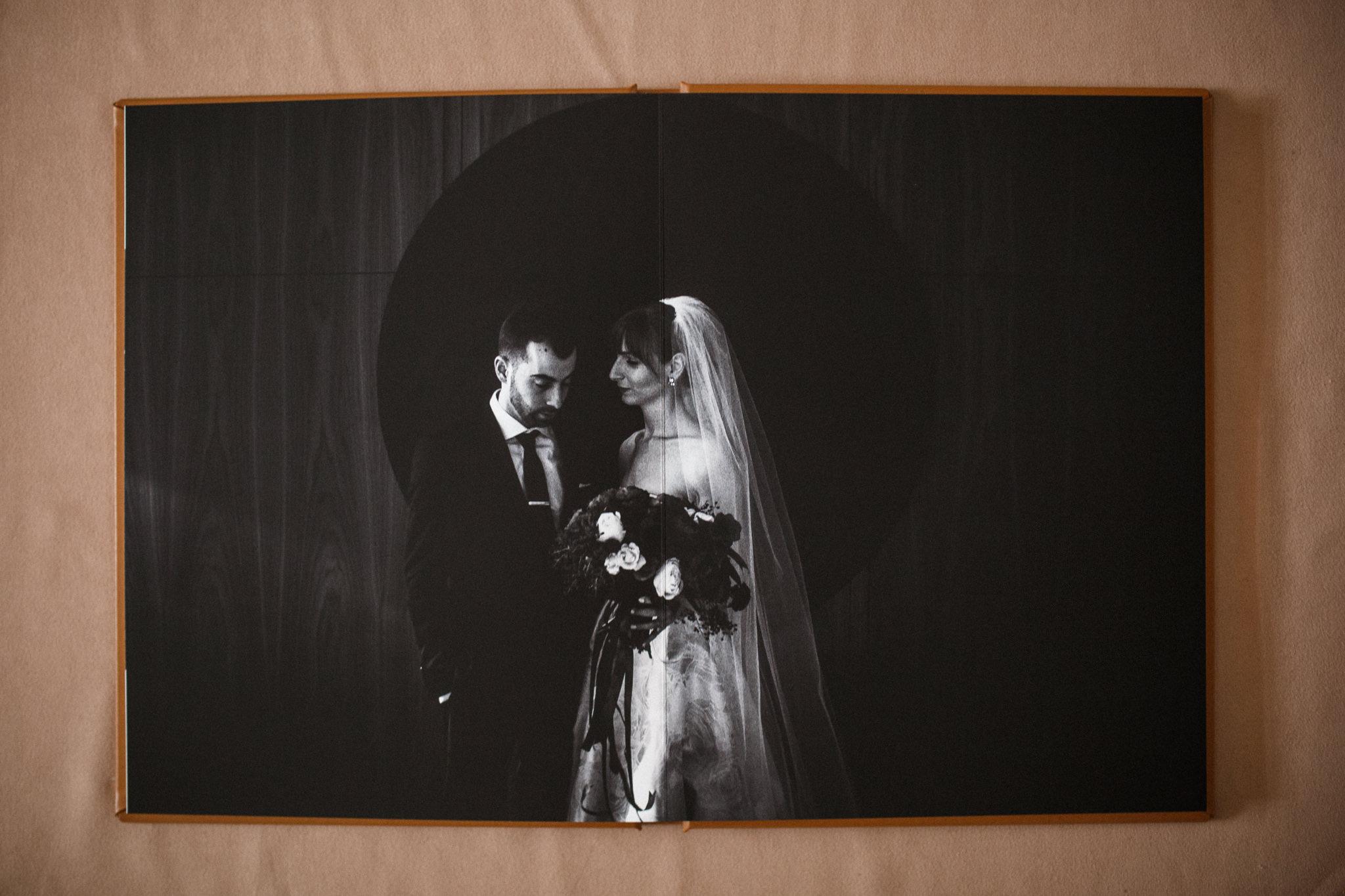 DanijelaWeddings-album-wedding-photos-Toronto-27.JPG