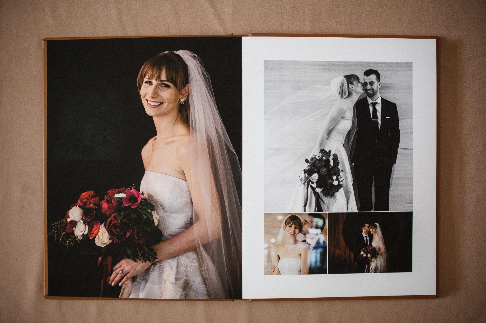DanijelaWeddings-album-wedding-photos-Toronto-28.JPG